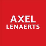 Axel Lenaerts